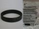 Gear No: 4641191  Name: Wristband, Rubber, Black, Ninjago