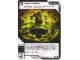 Gear No: 4643430  Name: Ninjago Masters of Spinjitzu Deck #2 Game Card 87 - Rock Force - International Version