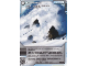 Gear No: 4643440  Name: Ninjago Masters of Spinjitzu Deck #2 Game Card 106 - Avalanche - International Version