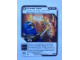 Gear No: 4643525  Name: Ninjago Masters of Spinjitzu Deck #2 Game Card 78 - Circular Saw - International Version