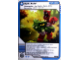 Gear No: 4643533  Name: Ninjago Masters of Spinjitzu Deck #2 Game Card 60 - Spit Acid - International Version