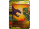 Gear No: 4643541  Name: Ninjago Masters of Spinjitzu Deck #2 Game Card 115 - Opposition - International Version