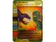 Gear No: 4643541  Name: Ninjago Masters of Spinjitzu Deck #2 Game Card 115 - Opposition - International Version