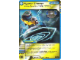 Gear No: 4643645  Name: Ninjago Masters of Spinjitzu Deck #2 Game Card 65 - Hypno Charge - North American Version