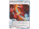Gear No: 4643715  Name: Ninjago Masters of Spinjitzu Deck #2 Game Card 93 - Diamond Coated - North American Version