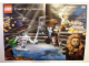 Gear No: 4644156  Name: Pirates of the Caribbean Poster - Isla De Muerta