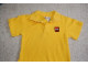 Gear No: 46795  Name: Shirt, Classic Child's Polo