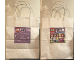 Gear No: 46L2  Name: Shopping Bag, Friends, Paper