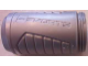 Gear No: 47073  Name: Food - Water Bottle, Canister Bottom (fits Gear 47074)