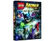 Gear No: 5000161440  Name: Video DVD - Batman, le film - Unité des Super Héros