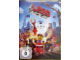 Gear No: 5000181650  Name: Video DVD - The LEGO Movie (German Edition)