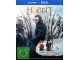 Gear No: 5000196402  Name: Video BD - Der Hobbit - Die Schlacht der fünf Heere (with Bard and Bain Minifigures)