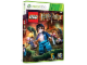 Gear No: 5000208  Name: Harry Potter: Years 5 - 7 - Xbox 360