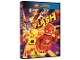 Gear No: 5000247435  Name: Video DVD - The Flash
