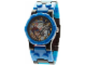 Gear No: 5002209  Name: Watch Set, Legends of Chima Lennox Kids