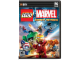 Gear No: 5002792  Name: Marvel Super Heroes - PC DVD-ROM