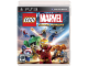 Gear No: 5002794  Name: Marvel Super Heroes - Sony PS3