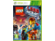 Gear No: 5003556  Name: The LEGO Movie Video Game - Xbox 360