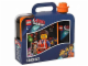 Gear No: 5004067  Name: Lunch Box Set, The LEGO Movie