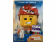 Gear No: 5004238  Name: Video DVD and BD and UV - The LEGO Movie - Everything Is Awesome Edition