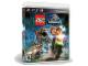 Gear No: 5004806  Name: Jurassic World - Sony PS3