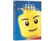 Gear No: 5004942  Name: Video DVD - A LEGO Brickumentary