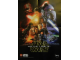 Gear No: 5005133  Name: Star Wars Episode VII Poster - The Force Awakens