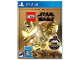 Gear No: 5005136  Name: Star Wars: The Force Awakens, Deluxe Edition - Sony PS4