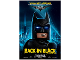 Gear No: 5005348  Name: The LEGO Batman Movie Poster - Batman