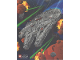 Gear No: 5005444  Name: Star Wars Force Friday II VIP Exclusive Poster Day 2