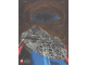 Gear No: 5005445  Name: Star Wars Force Friday II VIP Exclusive Poster Day 3