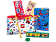 Gear No: 5005969  Name: School Supply Set, Back to School Pack