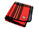Gear No: 5006016  Name: Food - Picnic Blanket