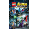 Gear No: 5051888139202  Name: Video DVD - Batman The Movie - DC Super Heroes Unite