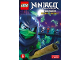Gear No: 5051888220849  Name: Video DVD - Ninjago Masters Of Spinjitzu Possession Season 5