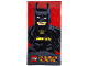 Gear No: 5055285346164  Name: Towel, Batman 75 x 140 cm