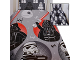Gear No: 5055285394684  Name: Bedding, Duvet Cover and Pillowcase (135 x 200cm) - Star Wars, Reversible