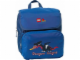 Gear No: 55106  Name: Backpack Duplo Dragon Knight