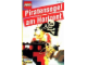 Gear No: 5516184  Name: Audio Tape - Piratensegel am Horizont (German)