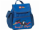 Gear No: 55206  Name: Backpack Duplo Dragon Knight Baby