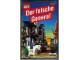 Gear No: 5526564  Name: Audio Tape - Der Falsche General (German)