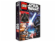 Gear No: 5670645  Name: Video DVD - Star Wars - l'empire en vrac