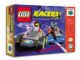 Gear No: 5703  Name: Racers - Nintendo 64