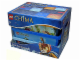 Gear No: 5711938000882  Name: Legends of Chima Sorting System