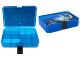 Gear No: 5711938027223  Name: Sorting Box / Storage Case - Nexo Knights