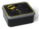 Gear No: 5711938027414  Name: Lunch Box, The LEGO Batman Movie