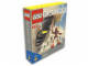 Gear No: 5781  Name: Bionicle (The Legend of Mata Nui) - PC CD-ROM