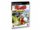 Gear No: 5785  Name: Soccer Mania - Sony PS2