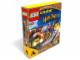 Gear No: 5787  Name: Creator Harry Potter - PC CD-ROM