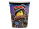 Gear No: 581711  Name: Food - Party Cups The LEGO Movie 2 (8 pcs)